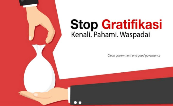 STOP GRAFITASI